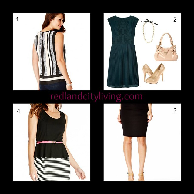 What to Wear to a Funeral for Women