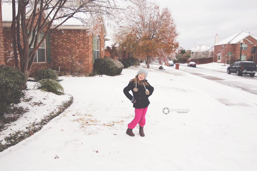 2013 snow day1