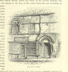 """British Library digitised image from page 89 of """"Our own country. Descriptive, historical, pictorial"""""""