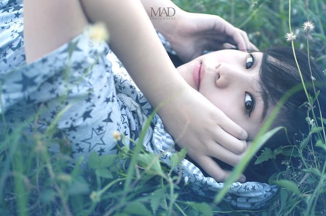 Photo:DSC_0135 By:MAD|Photoworks
