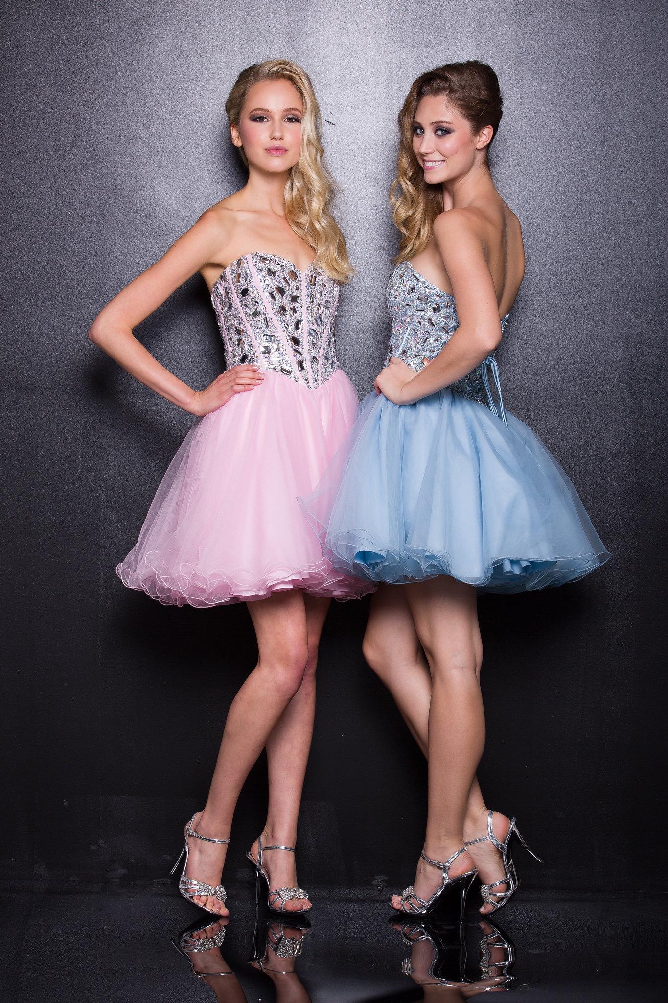 hot corset chiffon tutu skirt sweet 16 birthday prom