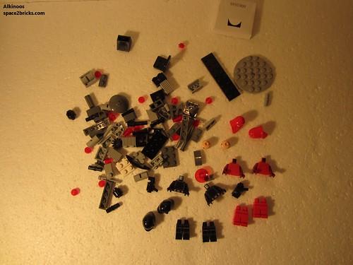 Lego Star Wars 75034 p5