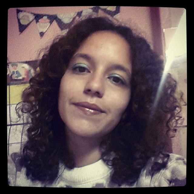 ★ j'aime ma nouvelle coupe,  je ne regrette pas d'avoir couper ★ #hair #ourlittlefamily #france #blog #selfie