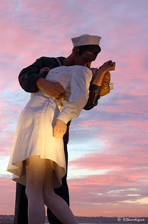 """Unconditional Surrender"""