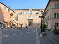 Castel Gandolfo (RM)