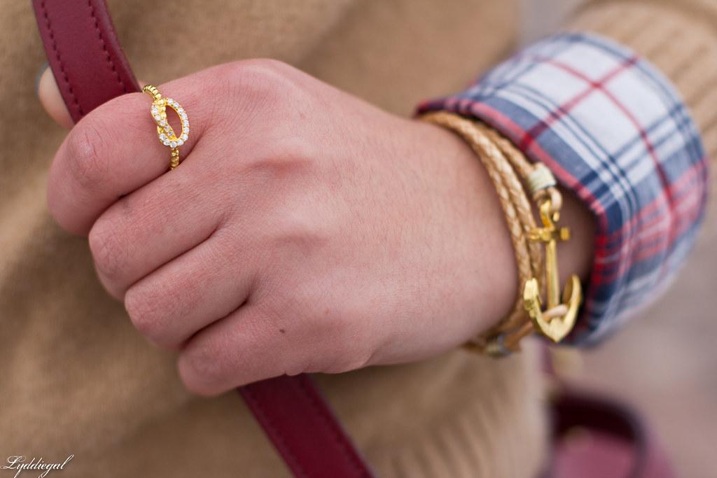 knot ring-5.jpg