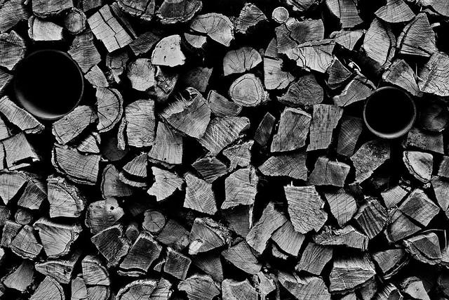 20131223_03_Firewood