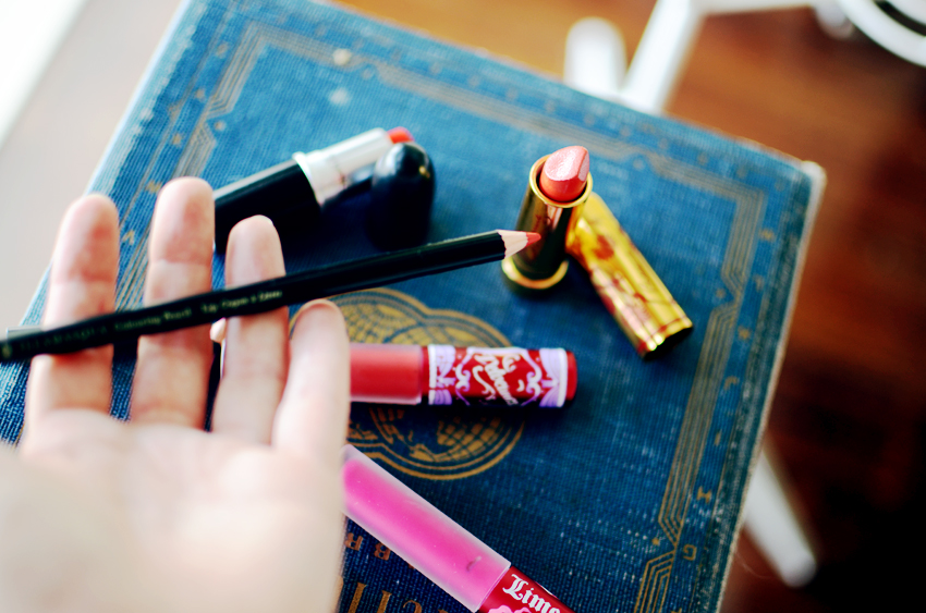 top-three-lipsticks b