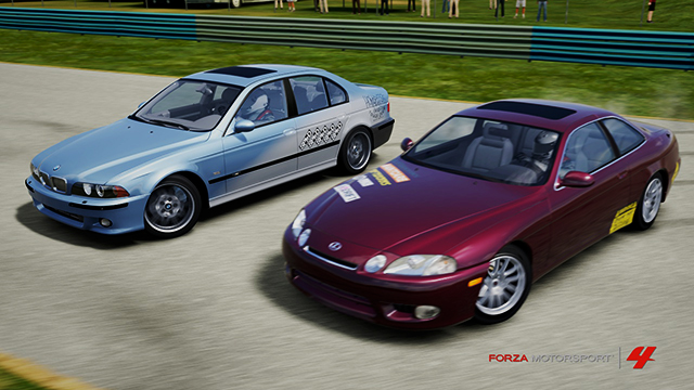 BMW Club - Home of BMW Perfection - Page 2 11541033543_36a6c9739d_z