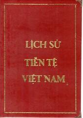 VietNamHa