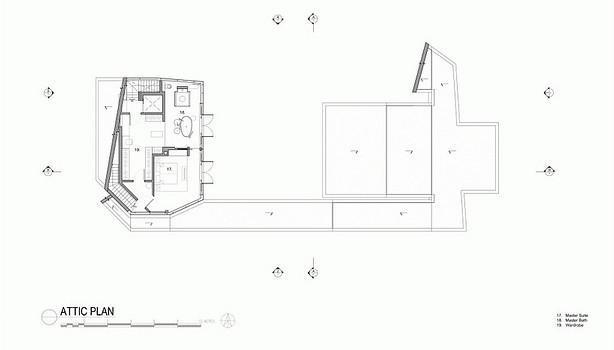 11557586154 ce132ed67c z Thiết kế ngôi nhà trên đường Andrew/ Hãng a dlab