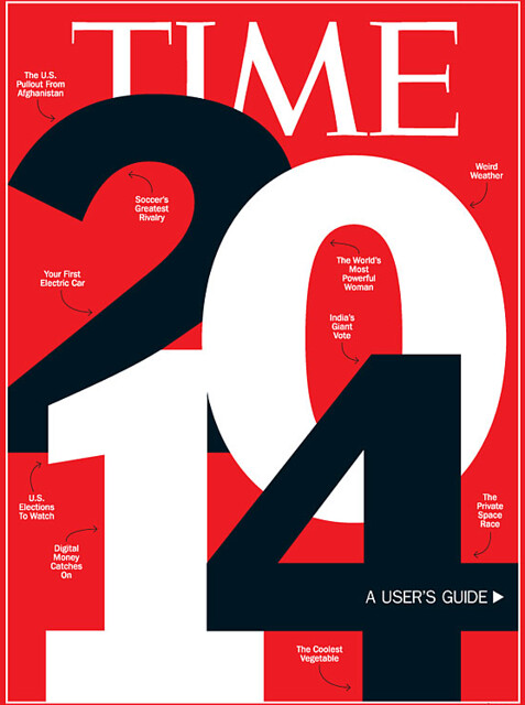 time2014world