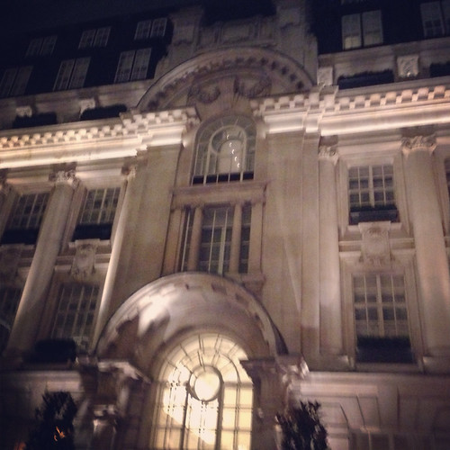 The-Rosewood-London