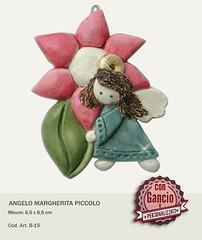 B-15-Angelo-Margherita-Piccolo