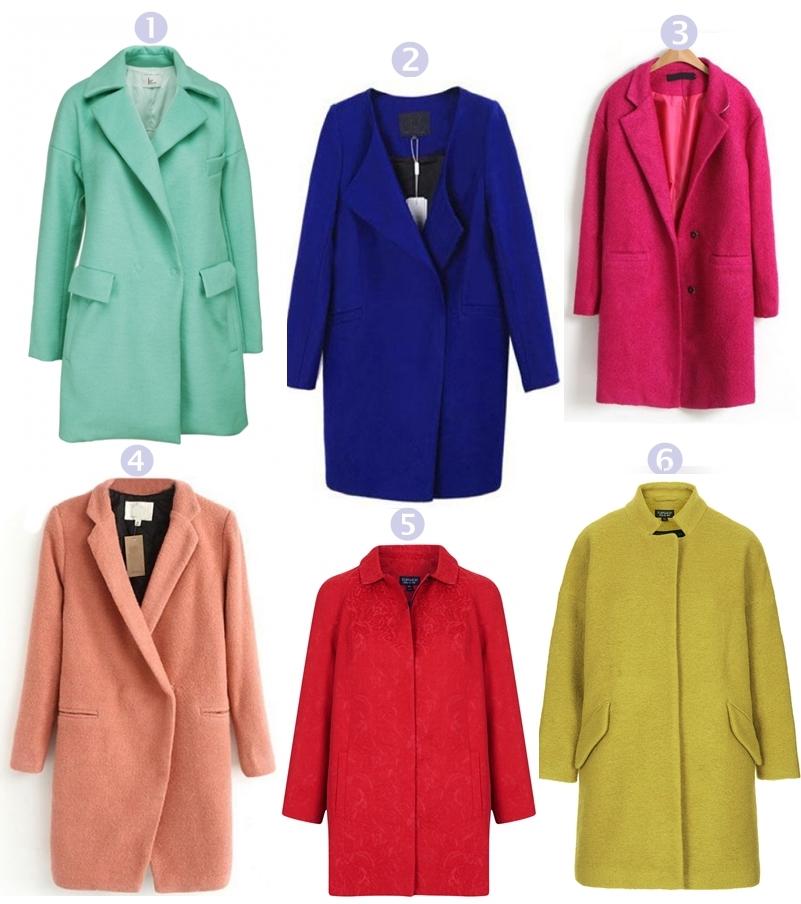 fashion_coats
