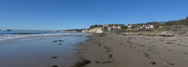IMG_7053_2 140113 Bacara Haskell beach Venoco pier ICE rm stitch99