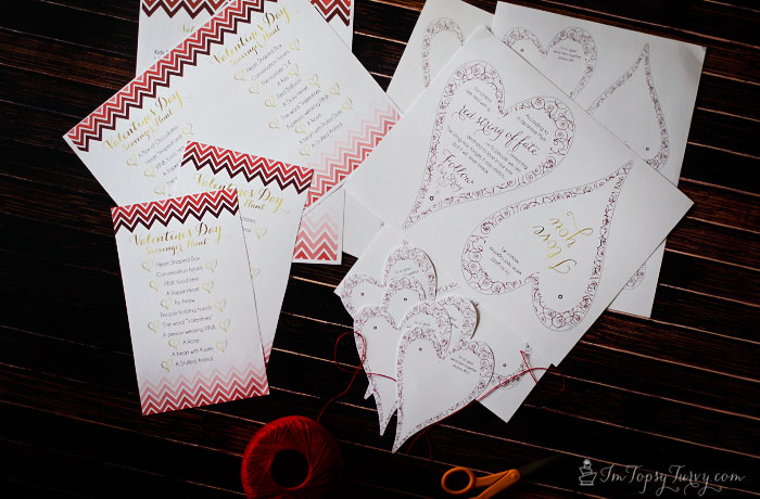 valentines-printable-pack-scavenger-hunt