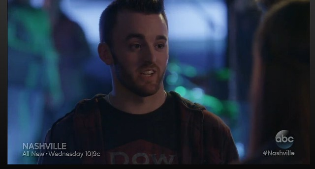 Austin Dillon DOW T-Shirt