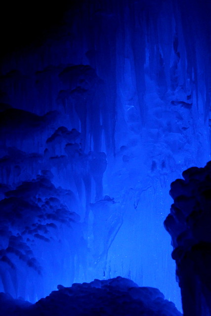 Midway-Ice-Castles (2)