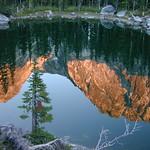 High Lakes