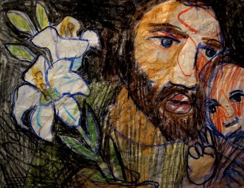 Novena To Saint Joseph The Worker