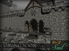 Castle2 ComingSoon 1