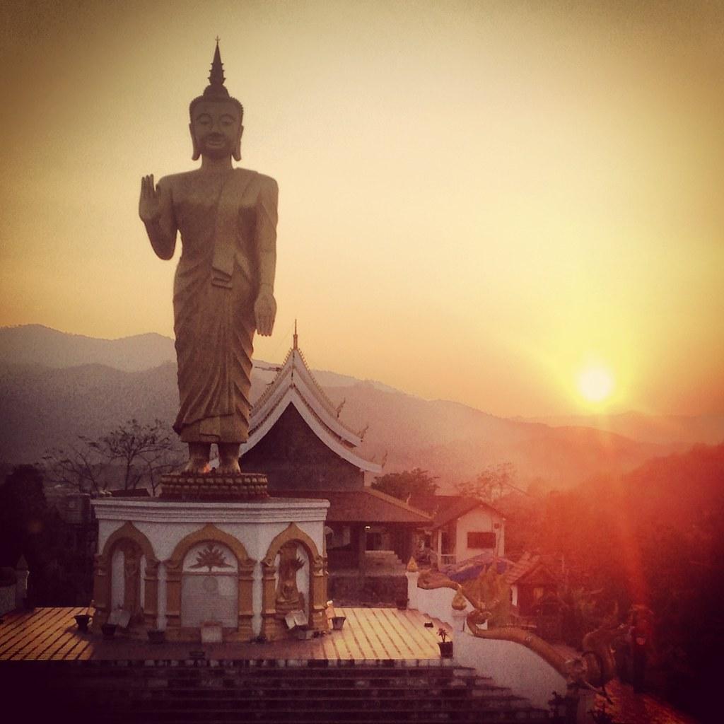 Udomxai, Laos 21