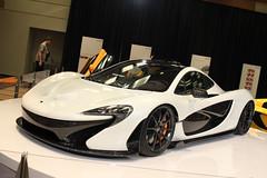 automobile(1.0), vehicle(1.0), mclaren mp4-12c(1.0), performance car(1.0), automotive design(1.0), auto show(1.0), mclaren automotive(1.0), city car(1.0), land vehicle(1.0), luxury vehicle(1.0), supercar(1.0), sports car(1.0),
