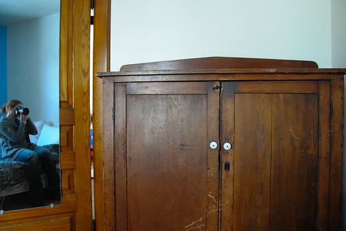 jam cupboard