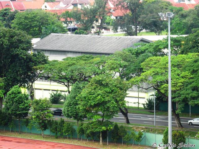 Former Upper Aljunied Technical School 01