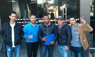 8_Moroccan_Trade_Unionists