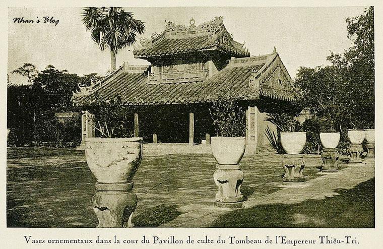 Lang Thieu Tri (7)