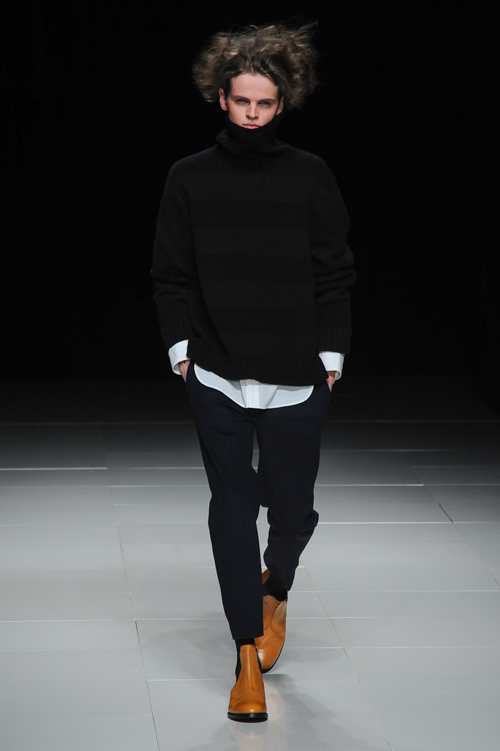 FW14 Tokyo DISCOVERED011_Rian van Gend(Fashion Press)