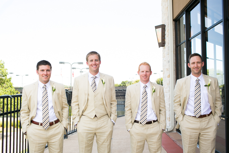 Ashley and Jeff Barton Creek Resort Wedding-0023