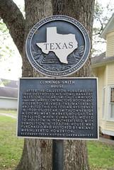 Photo of Black plaque № 21703