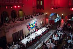 Kungliga Klubbarnas Fest 2017