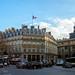 Hotel Du Louvre