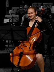 Vivaldi Konzert für 2 Violoncelli und Streichorchester D8F_4546_DxO_cnx