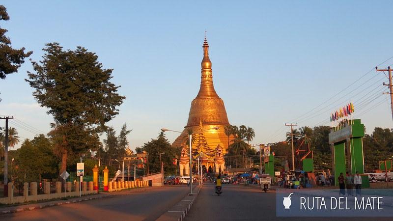 Bago Myanmar (6)