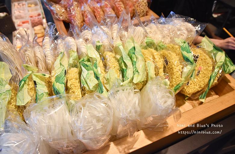 沙鹿美食小吃滿大碗炸滷味靜宜弘光大學09