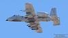 A-10C Warthog 79-0223