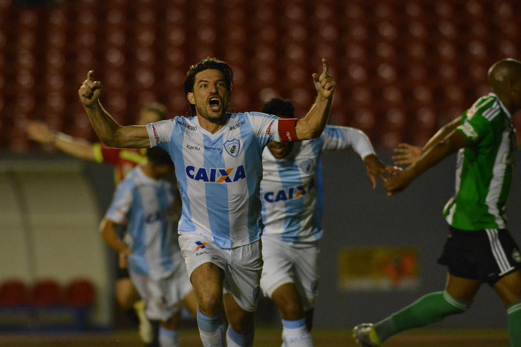Gustavo Oliveira_029