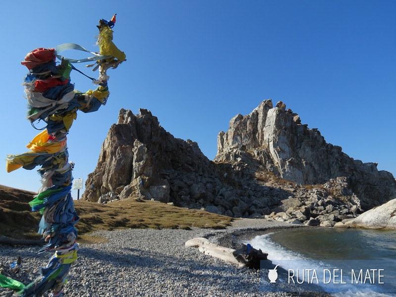 Khuzhir Lago Baikal Rusia (42)