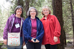 Spring Quilt Retreat 2017-35