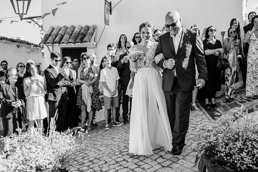 035portugal_wedding_photographer