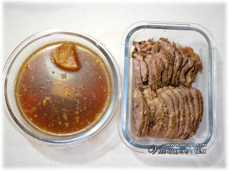 0426熱牛肉湯006