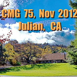CMG 75_ 2012-11_ Julian 000