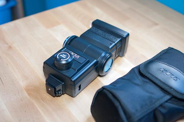 _DSC3770.jpg, Nikon D90, AF-S Nikkor 28mm f/1.8G