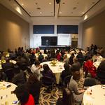 Asian Pacific Islander Desi American Heritage Month Reception