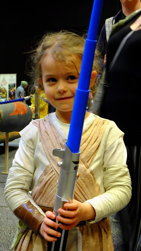 world's cutest jedi padwan 02